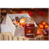 Yankee Candle x Organique - Zestaw 7