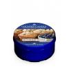 Blueberry Muffin (świeczka)