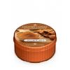 Cinnamon Spice (świeczka)