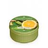 Citrus and Sage (świeczka)