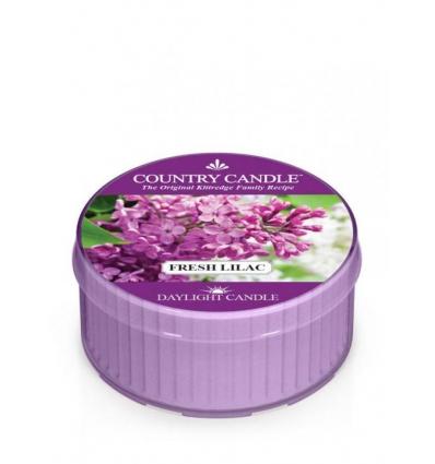Fresh Lilac (świeczka)