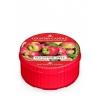 Macintosh Apple (świeczka)