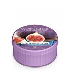 Mediterranean Fig (świeczka)