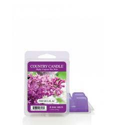 Fresh Lilac (Wosk)