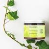 Przeciwstarzeniowe masło do ciała - Naturals Anti Age (200ml)