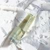 Odżywczy suchy olejek do ciała - Eternal Gold (100ml)