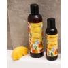Odżywczy olej do kąpieli i masażu - Mango