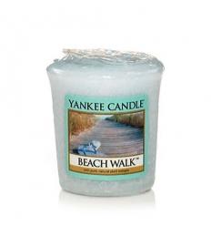 Beach Walk (Sampler)