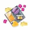 Zestaw prezentowy - Royal Orchid