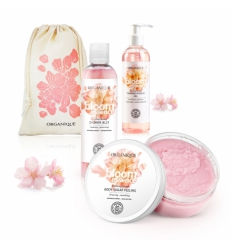 Zestaw prezentowy - Bloom Essence 1