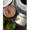 Antycellulitowy peeling cukrowy - Slimming Coffee (200ml)
