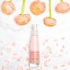 Rewitalizujące perfumowane mleczko do ciała - Delicious Touch (100ml)