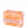 Mydło glicerynowe - Delicious Touch (100g)