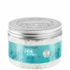 Relaksująca sól do kąpieli - Delicious Touch (600g)