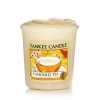 Camomile Tea (Sampler)