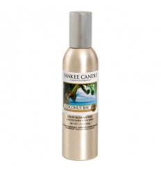 Coconut Bay (Spray)