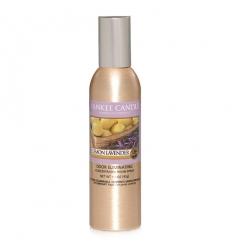 Lemon Lavender (Spray)