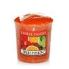 Fruit Fusion (Sampler)
