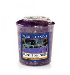 French Lavender (Sampler)