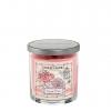 Sweet Pink (Mały tumbler)