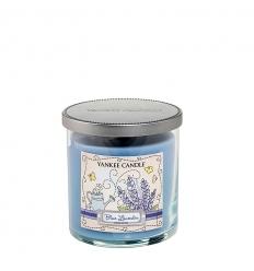 Blue Lavender (Mały tumbler)