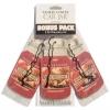 Home Sweet Home (Car Jar Bonus Pack)