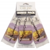Lemon Lavender (Car Jar Bonus Pack)