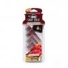 Black Cherry (Car Vent Stick)