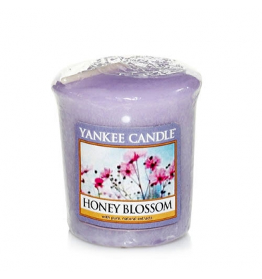 Honey Blossom (Sampler)