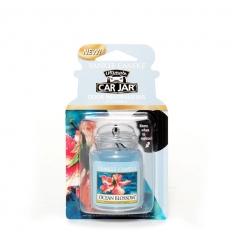 Ocean Blossom (Car Jar Ultimate)