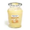 Vanilla Frosting (Duży słoik)