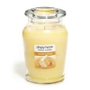 Vanilla Frosting (Średni słoik)