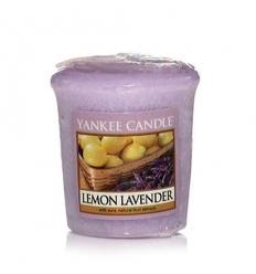 Lemon Lavender (Sampler)