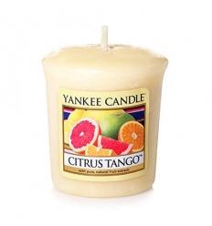 Citrus Tango (Sampler)