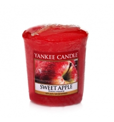 Sweet Apple (Sampler)