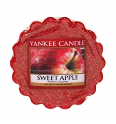 Sweet Apple (Wosk)