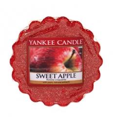 Sweet Apple (Wosk)
