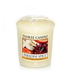 Paradise Spice (Sampler)