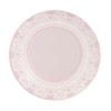 Lace Pink (duża podstawka)