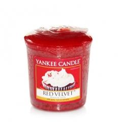 Red Velvet (Sampler)