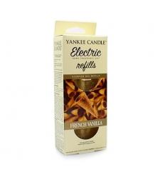 French Vanilla (Uzupełniacz)