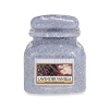 Lavender Vanilla (Wosk w kształcie słoiczka)