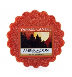 Amber Moon (Wosk)