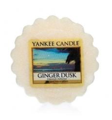 Ginger Dusk (Wosk)