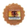 Honey Glow (Wosk)