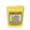 Sparkling Lemon (Sampler)
