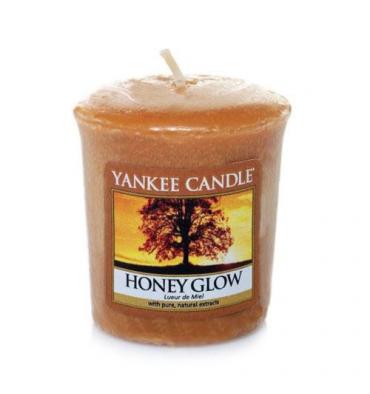 Honey Glow (Sampler)