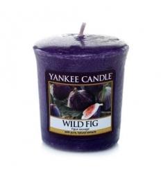 Wild Fig (Sampler)