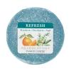 Refresh (Wosk)