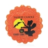 Candy Corn (Wosk)